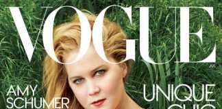 Vogue Cover (Image Source: billboard.com), crowdink.com, crowdink.com.au, crowd ink, crowdink