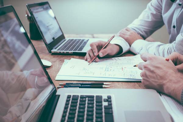 On the Same Page, crowdink.com, crowdink.com.au, crowd ink, crowdink, manager, business