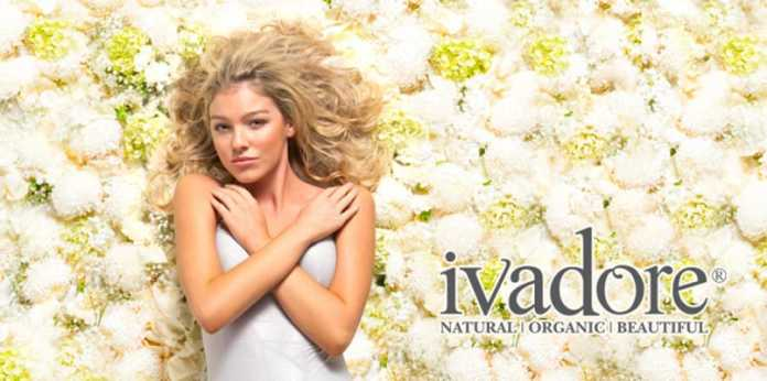 ivadore Tanning Treatment [image source: ivadore.com.au]