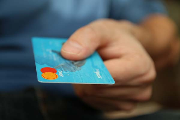 1 in 4 Aussies Fear their Credit Score Could Lead to Financial Rejection, crowdink.com, crowdink.com.au, crowd ink, crowdink