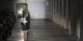 Fashion as a Metaphor (Image Source: Vogue), crowdink.com, crowdink.com.au, crowd ink, crowdink, fashion,