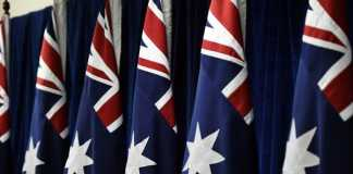 Australia Day 28th (Image Source: ABC), crowdink.com, crowdink.com.au, crowd ink, crowdink