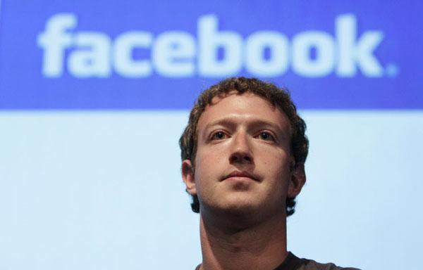 Mark Zuckerberg, crowdink.com, crowdink.com.au, crowd ink, crowdink