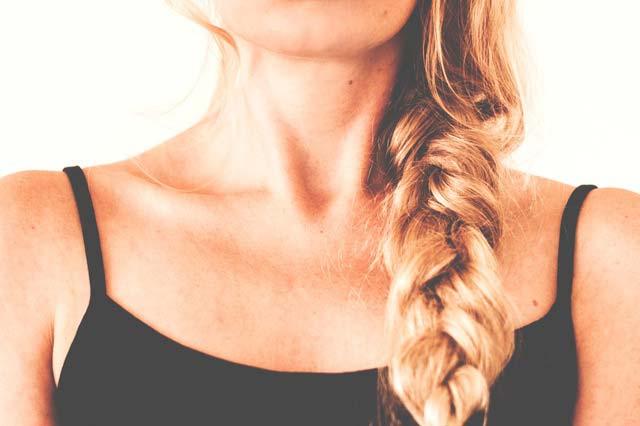 Summer Hair, crowdink.com, crowdink.com.au, crowd ink, crowdink