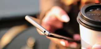 75 Percent of Internet Use Expected to Become Mobile , crowdink.com, crowdink.com.au, crowd ink, crowdink