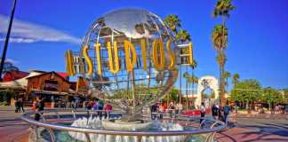 5 Tips to Navigate Universal Studios without a Fast Pass, crowdink.com, crowdink.com.au, crowd ink, crowdink