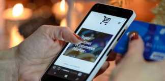 Online Shopping, crowdink.com, crowdink.com.au, crowdink, crowd ink