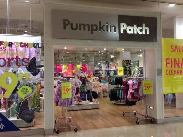 Pumpkin Patch, crowdink.com, crowdink.com.au, crowd ink, crowdink