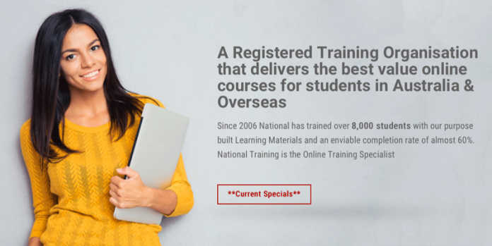 National Training, crowdink.com, crowdink.com.au, crowd ink, crowdink