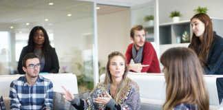 Starting Your Business, crowdink.com, crowdink.com.au, crowd ink, crowdink