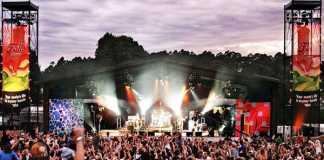 Festival Home, crowdink.com, crowdink.com.au, crowd ink, crowdink