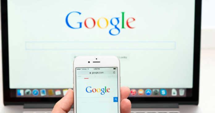 Google (Image Source: RCR Wireless News), crowdink.com, crowdink.com.au, crowd ink, crowdink