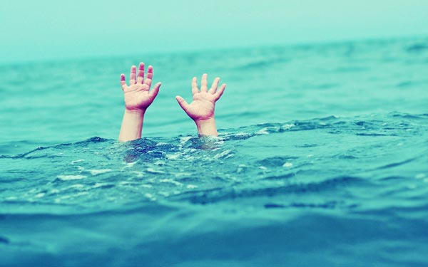 Drowning Epidemic, crowdink.com, crowdink.com.au, crowd ink, crowdink