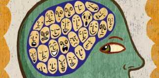 Emotional Intelligence (Image Source: Time), crowdink.com, crowdink.com.au, crowd ink, crowdink