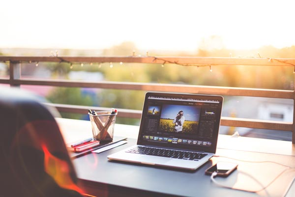 Work From Anywhere crowdink.com, crowdink.com.au, crowd ink, crowdink