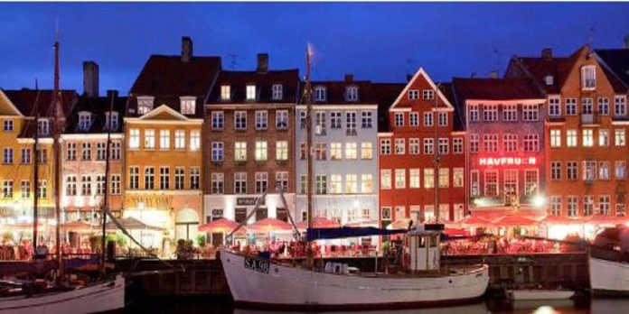 Do as the Danish do crowdink.com, crowdink.com.au, crowd ink, crowdink