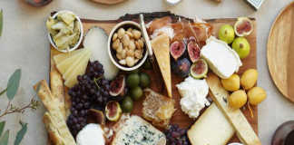 Eat More Cheese crowdink.com, crowdink.com.au, crowdink, crowd ink