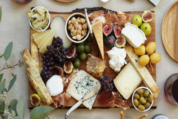 Eat More Cheese crowdink.com, crowdink.com.au, crowdink, crowd ink