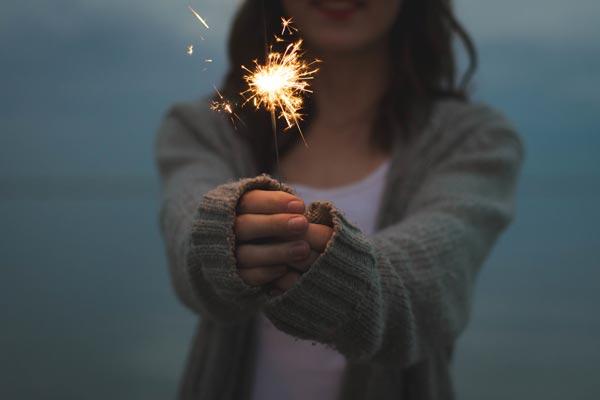 New Year, New You, crowdink.com, crowdink.com.au, crowd ink, crowdink
