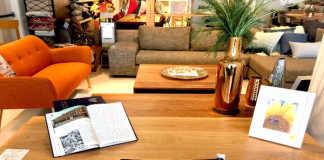 Pash Furniture Design Trend crowdink.com, crowdink.com.au, crowd ink, crowdink