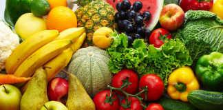Fruit & Vegetables crowdink.com, crowdink.com.au, crowd ink, crowdink