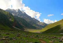 Kaghan Valley Pakistan crowdink.com, crowdink.com.au, crowd ink, crowdink