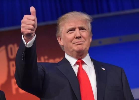 Donald Trump Super Bowl Tweets crowdink.com, crowdink.com.au, crowd ink, crowdink