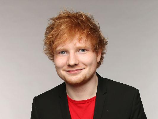 Ed Sheeran Shape Of You crowdink.com, crowdink.com.au, crowd ink, crowdink