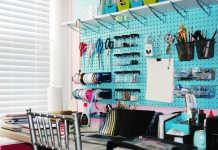Home DIY Hacks crowdink.com, crowdink.com.au, crowd ink, crowdink