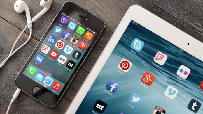 Social Media Mistakes crowdink.com, crowdink.com.au, crowd ink, crowdink