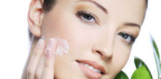 Skin Care Guide crowdink.com, crowdink.com.au, crowd ink, crowdink