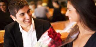 Valentine's Day 2017 crowdink.com, crowdink.com.au, crowd ink, crowdink