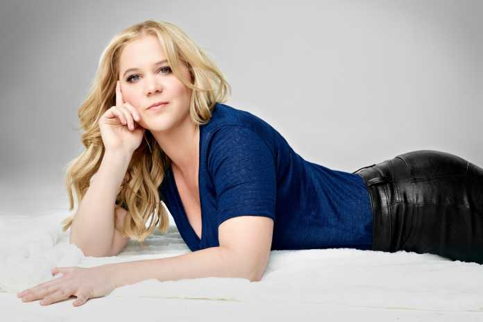 Amy Schumer crowdink.com.au, crowdink, crowd ink