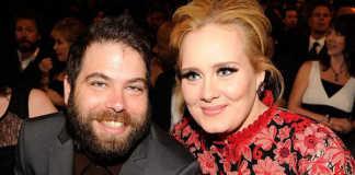 Adele & Simon crowdink.com, crowdink.com.au, crowdink, crowd ink
