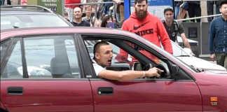 Dimitirus Gargasoulas crowdink.com, crowdink.com.au, crowd ink, crowdink