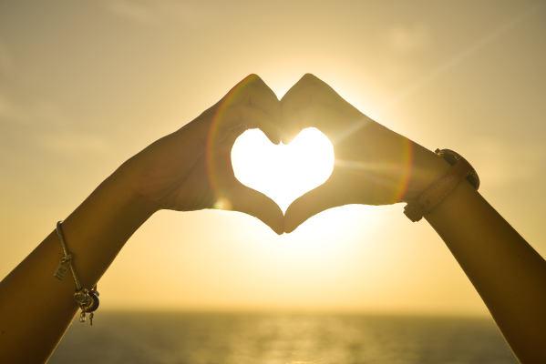 Love Heart crowdink.com, crowdink.com.au, crowd ink, crowdink