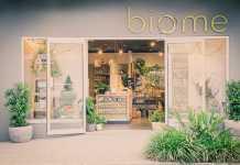 crowdink.com, crowdink.com.au, crowd ink, crowdink, Biome Eco Store Balmoral