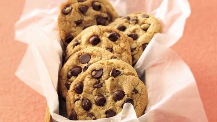 Chocolate Cookies, crowdink.com, crowdink.com.au, crowd ink, crowdink