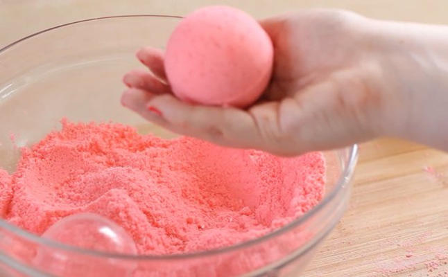 Bath Bombs crowdink.com, crowdink.com.au, crowd ink, crowdink