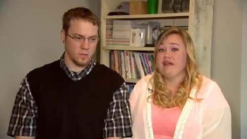 DaddyOFive Prank (Image Source :news.com)