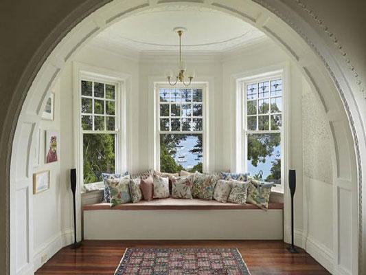 Elaine Estate (Image Source: news.com.au)