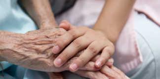 Palliative Care crowdink.com, crowdink.com.au, crowd ink, crowdink