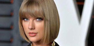 Taylor Swift (Image Source: 9news), crowdink.com, crowdink.com.au, crowd ink, crowdink
