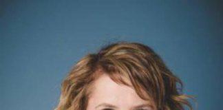 Anne Edmonds, crowdink.com, crowdink.com.au, crowd ink, crowdink