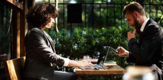 Gender Pay Gap, crowdink.com, crowdink.com.au, crowd ink, crowdink