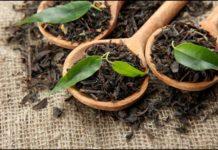 Black Tea, crowdink.com, crowdink.com.au, crowd ink, crowdink