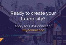 Transforming Cities, crowdink.com, crowdink.com.au, crowd ink, crowdink
