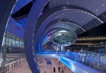 Dubai International Airport, crowdink.com, crowdink.com.au, crowd ink, crowdink