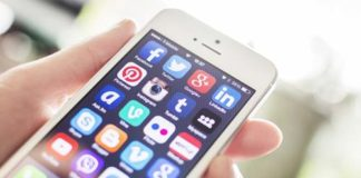 Facebook & Instagram, crowdink.com, crowdink.com.au, crowd ink, crowdink