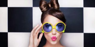 Glasses, crowdink.com, crowdink.com.au, crowd ink, crowdink